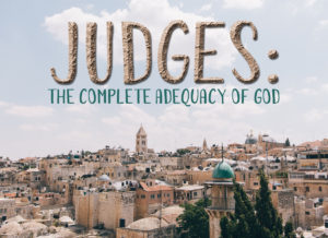 gbc_judges_sermonseries